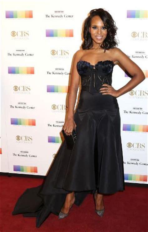 imagenes de actrices negras de hollywood fotos las diez mejores actrices negras que han pisado la