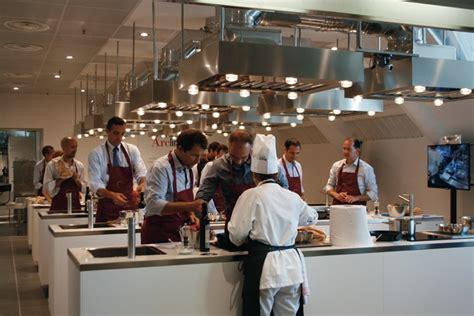 corsi di cucina roma arclinea eataly roma 2013 marzo 25