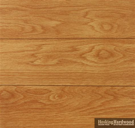 laminate floors shaw laminate flooring shaw natural