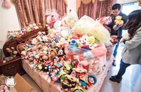 Boneka Shark Mini Claw Machine God Grabs 3 000 Stuffed Toys