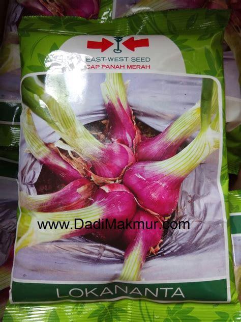 Benih Bawang Putih jual benih bawang merah lokananta 500 gram harga
