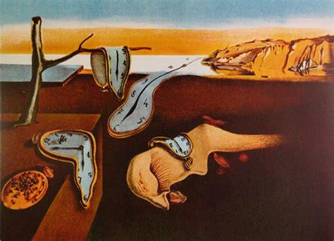 imagenes surrealistas definicion el surrealismo definici 243 n y autores