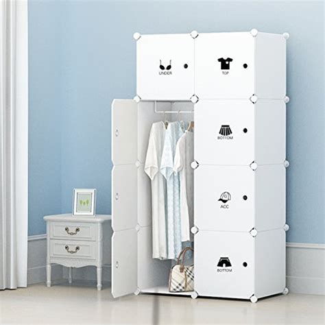 Cheap Sturdy Dressers by Cheap Dressers For Room Home Furniture Design