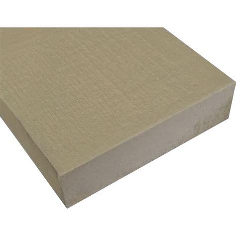 pattern stock primed shiplap board eucatile 32 sq ft 96 in x 48 in hardboard thrifty