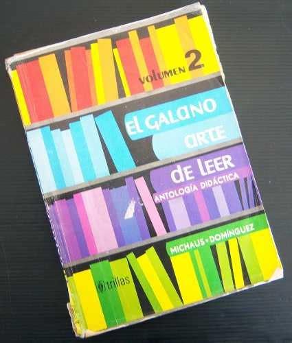 el malvado ibex 8461757068 el galano arte de leer volumen 1 indice la promoci 243 n de carrie telekinetic coffee shop