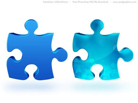 jigsaw pattern psd psd jigsaw puzzle icon psd file free download