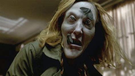 film horor mama wikipedia indonesia hist 211 rias curtas de terror 23 hist 211 rias queromedo