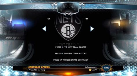 mlb 2k13 xbox roster update download nba 2k13 my career entering free agency youtube