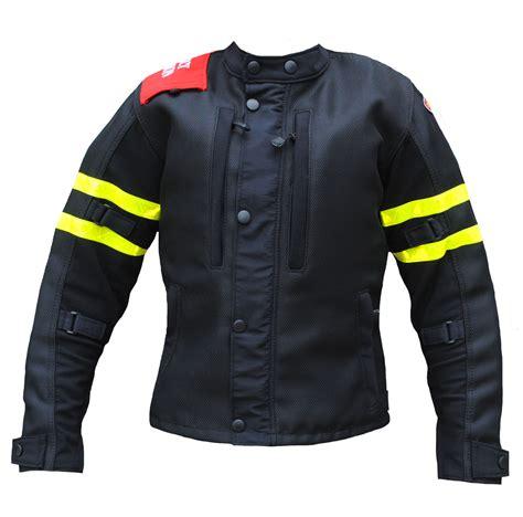 Mesh Outerwear marathon air mesh jacket motoport usa