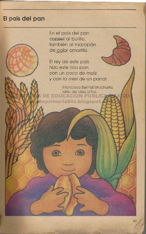 descargar libro de texto olvidado rey gudu i 15 cuentos de libros de primaria que todo mexicano recordar 225