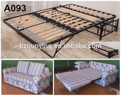 folding sofa bed frame sofa bed frames lovely diy sofa bed plans 36 for your beds