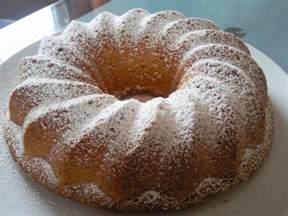 omas kuchen rezepte mit bild oma s saftiger sandkuchen rezept mit bild kochbar de