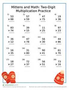 4th grade winter worksheets amp free printables education com
