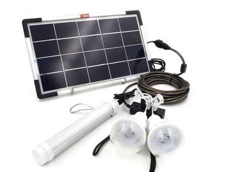 solar panel diy kit 6w usb solar panel diy solar power l end 9 14 2018 9 15 am