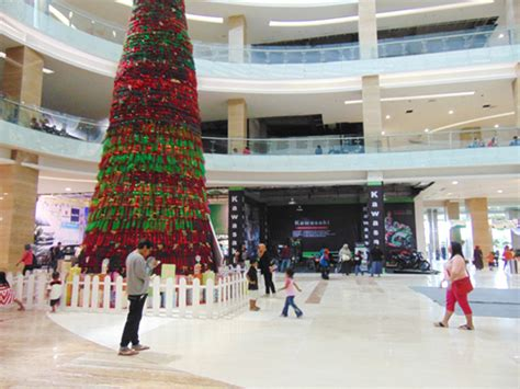 cinema 21 hartono mall jogja hartono mall yogjakarta mall terbesar di wilayah jawa