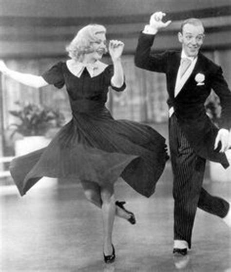swing time fred astaire ginger rogers favorite dancers on pinterest fred astaire ginger