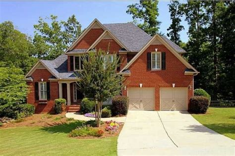 4 bedroom homes in atlanta ga 6 bedroom homes for less than 500 000