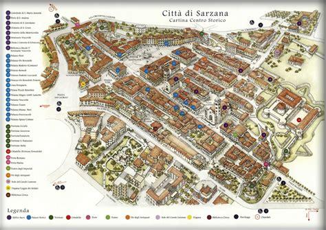 pavia mappa turistica sarzana mstaff catering per matrimoni battesimi e feste