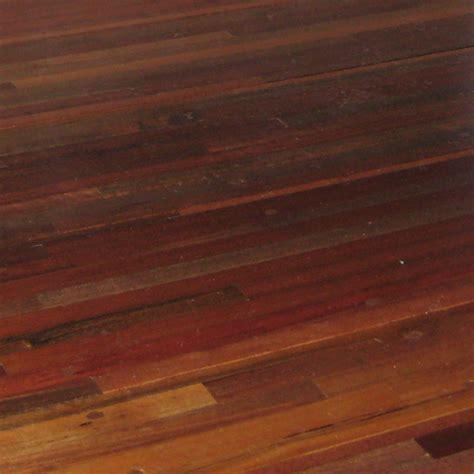 Hardwood Trailer Flooring by Apitong Trailer Decking Hardwood Trailer Flooring