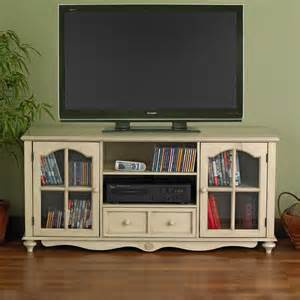 Flat Screen Tv Cabinet With Doors Wright Flat Screen Tv Console