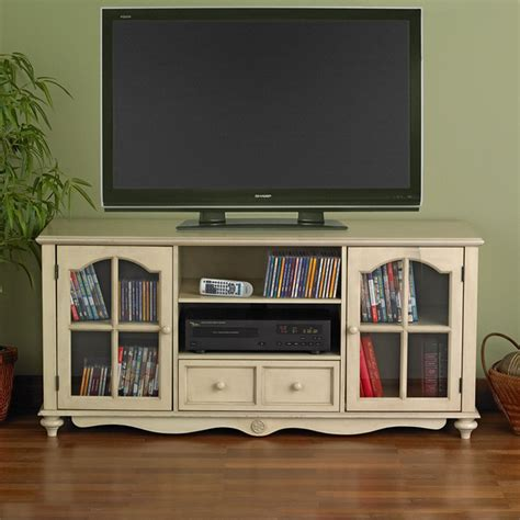 flat screen tv console wright flat screen tv console