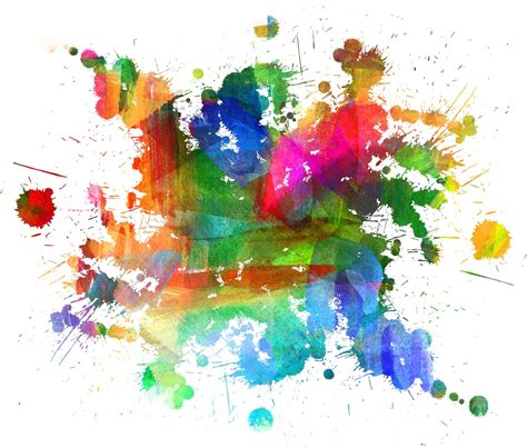 color design how do color design actually affect inbound conversion