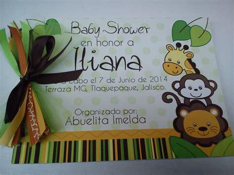 baby shower de dinero paquete kit para baby shower invitaciones sobres album