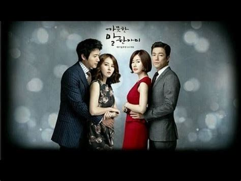 film drama serial korea terbaru 2014 upcoming korean drama 2014 youtube