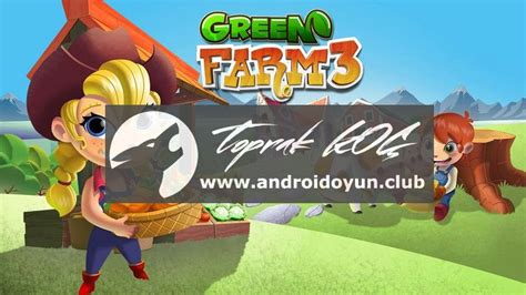 farm apk green farm 3 mod apk apexwallpapers
