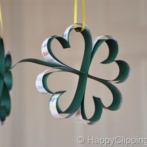 st patricks day crafts st s day crafts and recipes for parenting