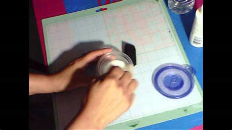 Cricut Mat Sticky Again by Make Your Cricut Cutting Mat Sticky Again Cheap