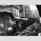 Jewish Ghettos During The Holocaust | 560 x 424 jpeg 58kB