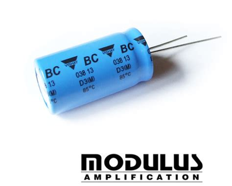 capacitor as ground capacitor ground lead 28 images how to neatly solder without loads of wires decoupling