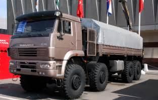truck file kamaz 6560 truck idelf 2008 jpg wikimedia commons