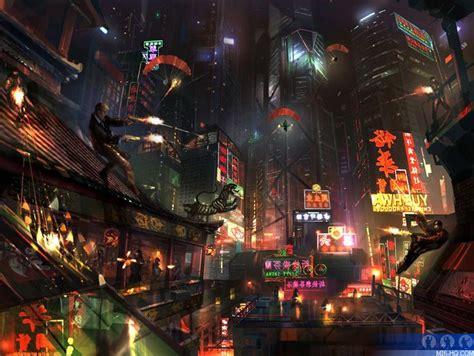 concept design job hongkong 593 best cyberpunk inspiration images on pinterest