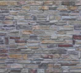 Modern Stone Wall Texture Modern Stone Wall Texture 14textures