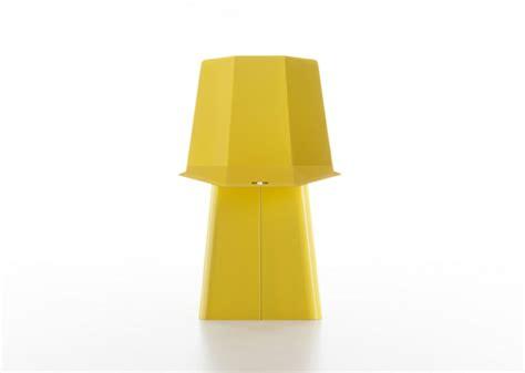 stuhl gelb designerm 246 bel yu ito gestaltet origami stuhl quot linito quot f 252 r
