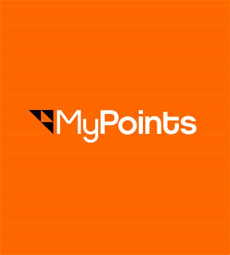 My Points Gift Cards - how to earn free gift cards online