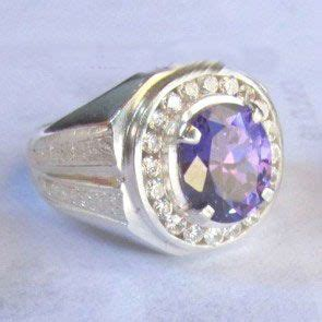 Cincin Tunangan Kawin Pernikahan Berlian Emas Wedding Ring Princess 22 7 best images about cincin kawin on beautiful jewellery and camo wedding rings