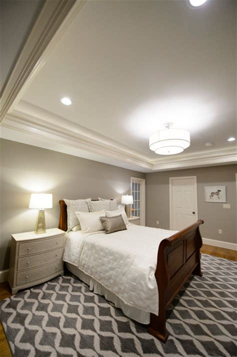 cream bedroom suite longmeadow grey and cream master bedroom suite transitional bedroom other by