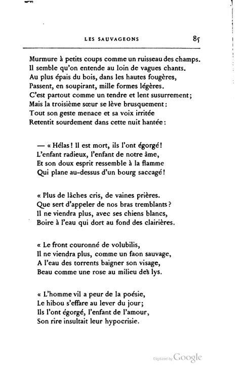 Page:Vicaire - L'Heure enchantée, 1890.djvu/95 - Wikisource