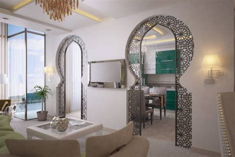 islamic house design exploring islamic interior design islamic fashion design council