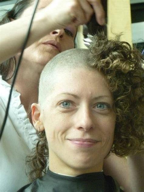 women getting clipper haircuts videos short haircuts with clippers for woman short hairstyle 2013