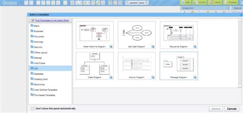 visio like tools visio like tool 28 images visio like tool a network