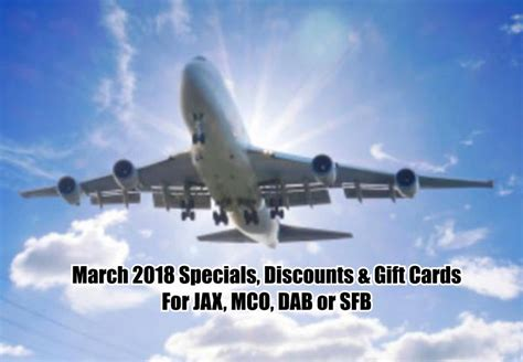 airport ride service march 2018 airport ride service specials s luxury