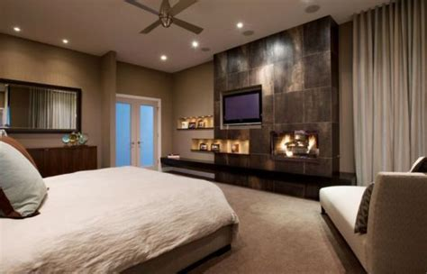 bedroom design unit 55 cool entertainment wall units for bedroom