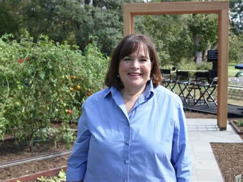 ina garten tv schedule behind the scenes of barefoot in washington barefoot