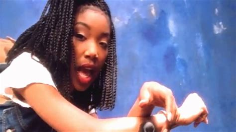 brandy artist in braids retro rewind billboard hot 100 this week in 1995 tbt