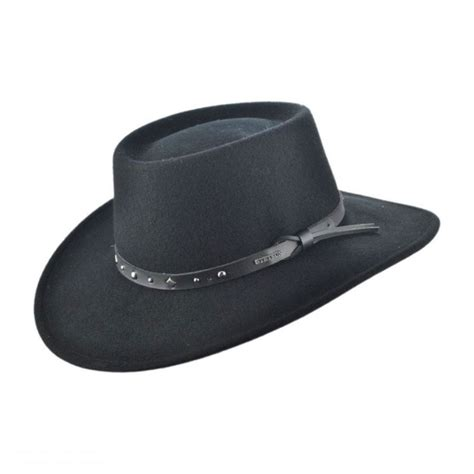 best cowboy hats for round face best hat for round face men newhairstylesformen2014 com