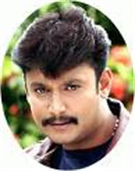 biography of kannada film actor darshan a blog on all happenings darshan kannada actor